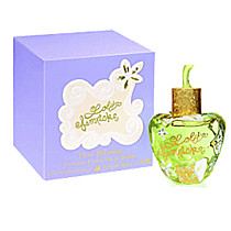 Lolita Lempicka Forbidden Flower EdP 50 ml W