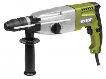 EXTOL CRAFT Kladivo sds plus, 800W, 2,3J