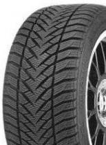 Goodyear UltraGrip 265/65 R17 112 T