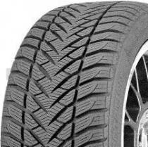 Goodyear Eagle UltraGrip GW-3 205/50 R16 87 H