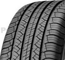 Michelin Latitude Tour HP 255/55 R19 111 V XL