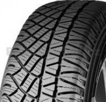 Michelin Latitude Cross 245/70 R16 111 H XL