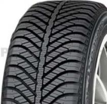 Goodyear Vector 4Seasons 195/60 R16 C 99 H