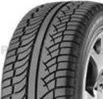 Michelin Latitude Diamaris 255/50 R20 109 Y XL