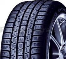 Michelin Pilot Alpin 2 265/35 R19 98 W XL