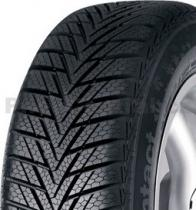 Continental ContiWinterContact TS 800 195/50 R15 82 T