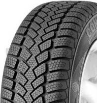 Continental ContiWinterContact TS 780 175/70 R13 82 T