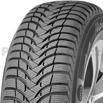 Michelin Alpin A4 165/70 R14 81 T GRNX