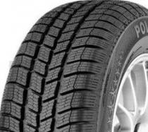 Barum Polaris 3 175/80 R14 88 T