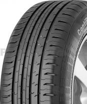 Continental ContiEcoContact 5 185/65 R15 92 T XL