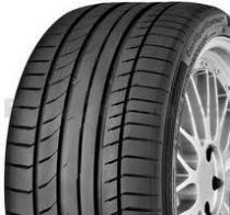 Continental ContiSportContact 5 P 255/35 R21 Z XL FR
