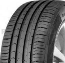 Continental ContiPremiumContact 5 195/60 R15 88 V