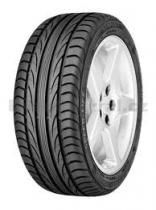 Semperit Speed-Life SUV 235/60 R18 107 V XL