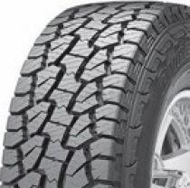 Hankook RF10 245/70 R16 111 T XL