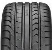 Marangoni M-Power 255/50 R19 107 W XL