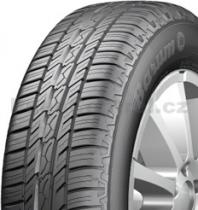 Barum Bravuris 4x4 225/65 R17 102 H