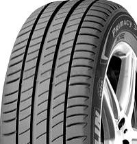 Michelin Primacy 3 205/50 R17 89 W GRNX