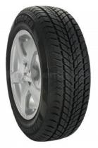 Cooper Weather-Master Snow 235/60 R16 100 H