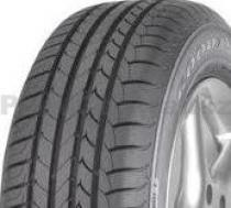 Goodyear EfficientGrip 235/60 R18 107 V XL