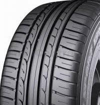 Dunlop SP Fastresponse 175/65 R15 84 H