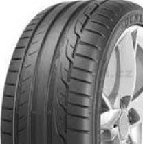 Dunlop SP Sport Maxx RT 245/40 R18 97 Y XL