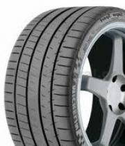 Michelin Pilot Super Sport 205/40 R18 86 Y XL
