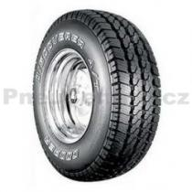 Cooper Discoverer A/T 205/80 R16 104 T RF