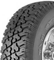 Cooper Discoverer S/T 205/80 R16 104 T XL
