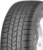 Continental ContiCrossContact Winter 195/70 R16 94 H