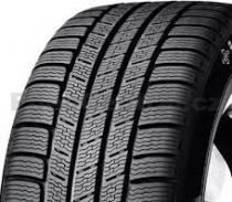 Michelin Latitude Alpin 255/50 R19 107 H XL MO