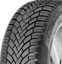 Continental ContiWinterContact TS 850 165/65 R15 81 T