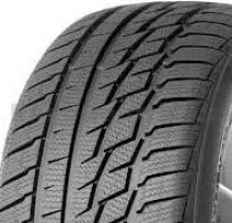 Matador MP92 Sibir Snow 255/50 R19 107 V XL FR