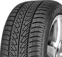 Goodyear UltraGrip 8 Performance 245/45 R17 99 V XL