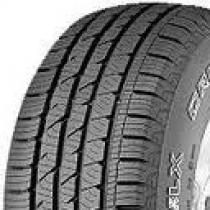 Continental ContiCrossContact LX 235/60 R18 103 H