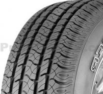 Cooper Discoverer CTS 255/65 R17 110 T