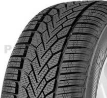 Semperit Speed-Grip 2 SUV 255/55 R18 109 V XL