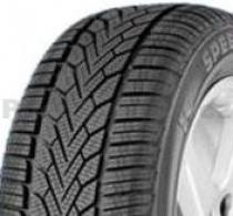 Semperit Speed-Grip 2 185/65 R15 92 T XL