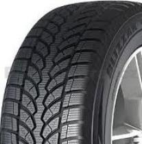 Bridgestone LM80 245/70 R16 107 T