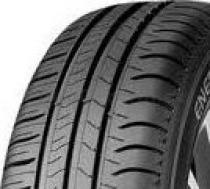 Michelin Energy Saver+ 195/55 R16 91 V XL