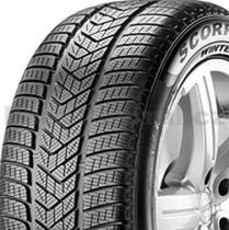 Pirelli Scorpion Winter 235/60 R17 106 H XL