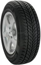Cooper Weather-Master Snow 245/45 R17 99 V XL