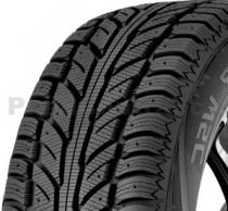 Cooper Weather-Master WSC 235/60 R18 107 T XL