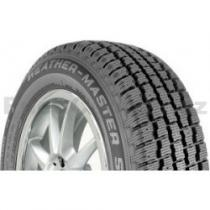 Cooper Weather-Master SA2 235/45 R17 94 H