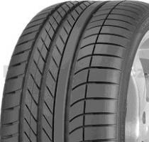Goodyear Eagle F1 Asymmetric 2 225/40 R18 92 W XL ROF