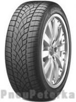 Dunlop SP Winter Sport 3D 255/40 R20 97 V