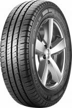Michelin Agilis+ 225/75 R16 118 R