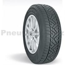 Cooper Weather-Master ST3 175/70 R13 82 T