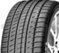 Michelin Latitude Sport 235/55 R17 99 V