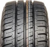 Michelin Agilis+ 205/75 R16 110 R