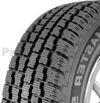 Cooper Weather Master S/T2 215/60 R16 95 T